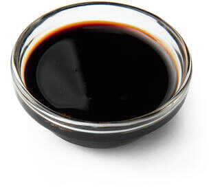 Соус соєвий 100мл доставка Додаткові порції, замовити Додаткові порції