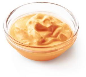 Соус горіховий 30гр доставка Додаткові порції, замовити Додаткові порції